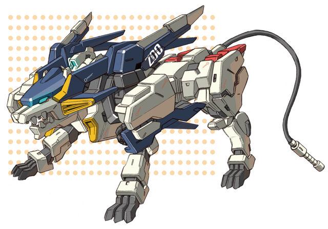 File:Xzm-fe05g-beast.jpg