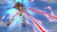 Akatsuki Gundam - 04