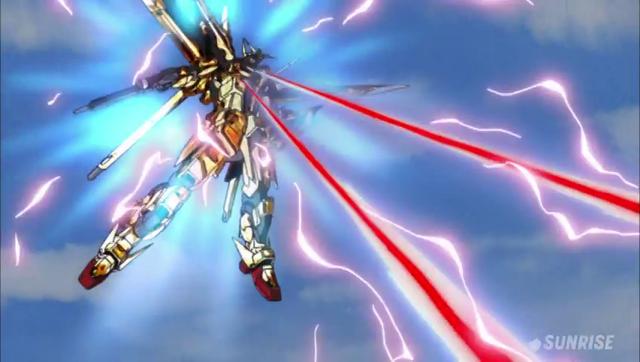 File:Akatsuki Gundam - 04.png