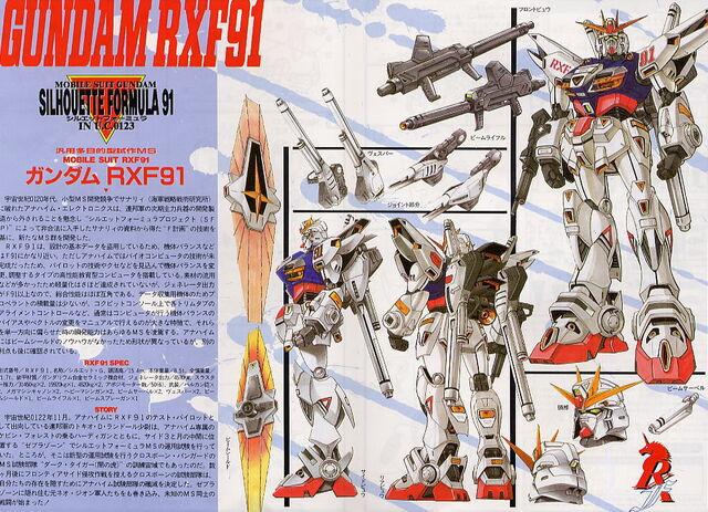 File:RXF91 Silhouette Profile.jpg