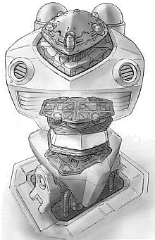 File:Zgok S - Body Unit.png