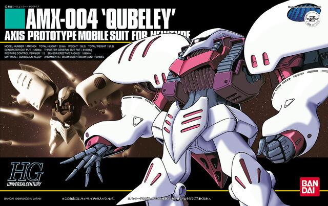 File:AMX-004 Qubeley HG.jpg