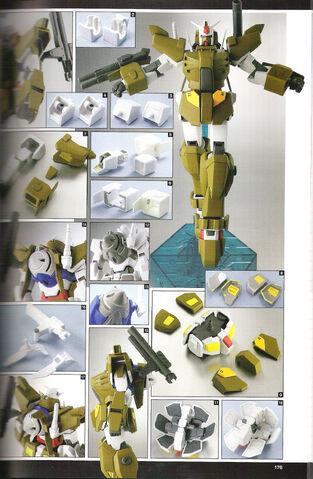File:Gundam 00V 0Gundam FA2.jpg