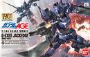 Hg-gexes-jackedge-boxart