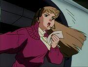 GundamWep16e