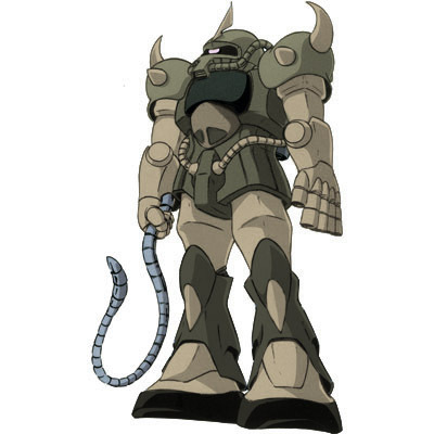 File:MS-07B Gouf Thomas Kurtz Custom.jpg