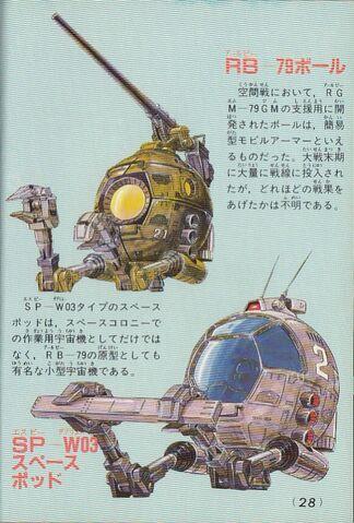 File:RB-79 SP-W03.jpg