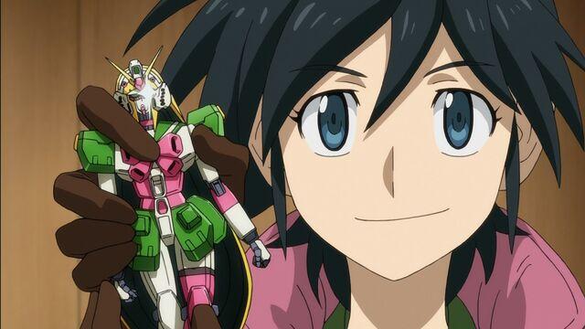 File:Alice Imai and Nobel Gundam Deco.jpg
