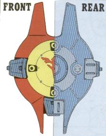 File:Ams-120x-shield.jpg