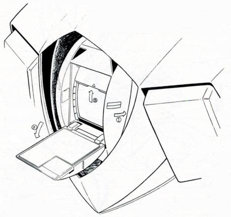 File:Godzorla-cockpithatch.jpg