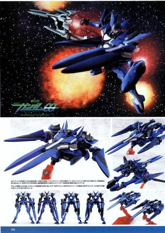 File:HG00 Brave Commander Test Type1.jpg