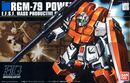 Powered-gm-hguc