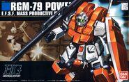 Powered-gm-hguc