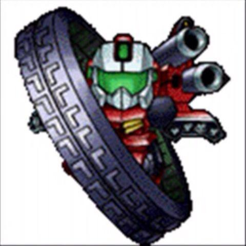 File:SD Gundam Wars 12.jpg