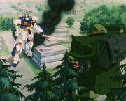 Gundam0080ep6e