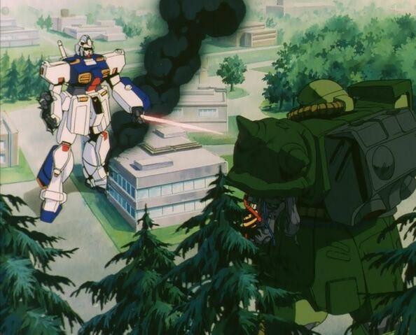 File:Gundam0080ep6e.jpg