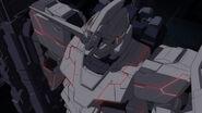 Gundam Unicorn - 03 - Large 50