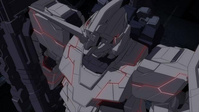 File:Gundam Unicorn - 03 - Large 50.jpg