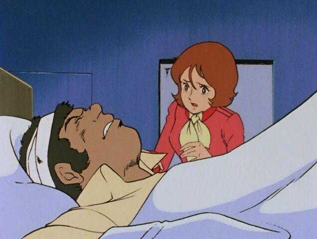 File:Gundamep21b.jpg