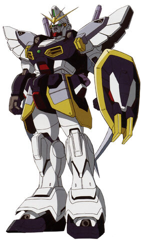 File:XXXG-01SR Gundam Sandrock.jpg