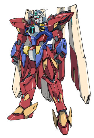 File:Age Gundam Phoenix.jpg