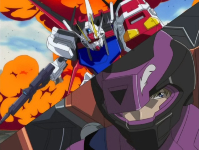 File:GS-(Original)-Strike-Gundam-Mwu.jpg