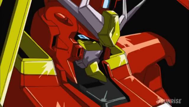 File:Gaia Gundam - Watfeld 03.png