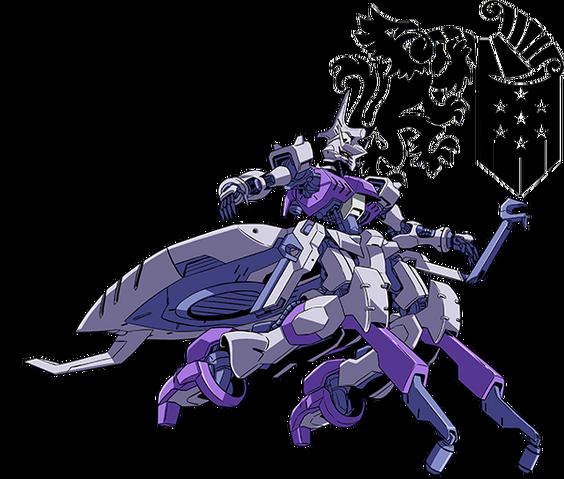 File:GundamKimarisTrooper TrooperMode Front.png