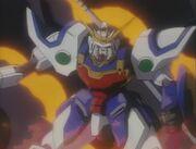 GundamWep17e