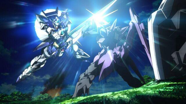 File:Gundam AGE-1 Swordia Memory of Eden.jpg