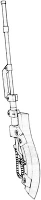 File:Gpb-06f-heathawk.jpg