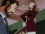 GundamWep05a