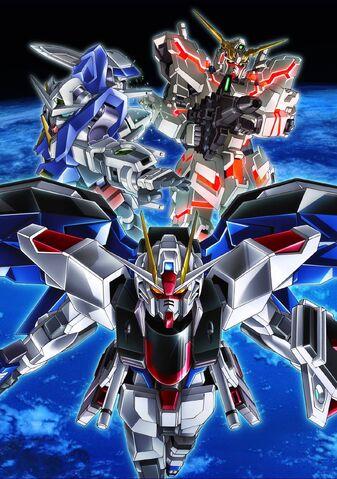 File:Gundam Global Portal.jpg