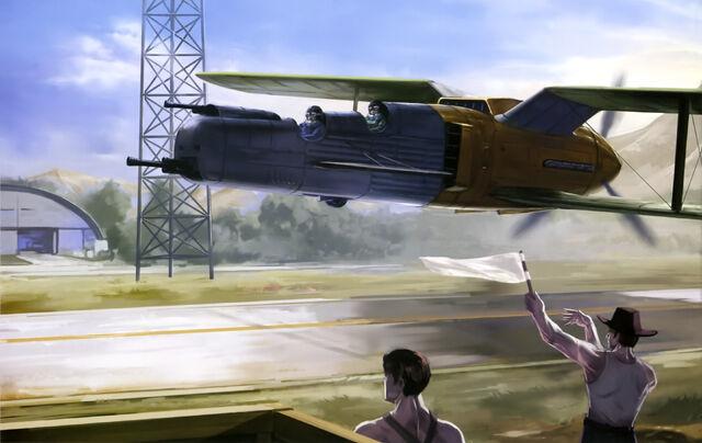 File:Hipheavy takeoff.jpg