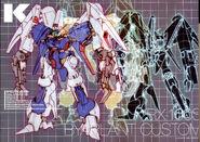 Rx-160s-verka