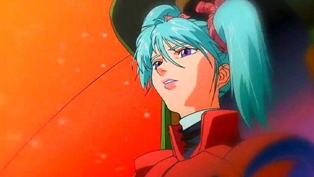 File:5 – RX-93 ν Gundam.mkv 000124477.jpg