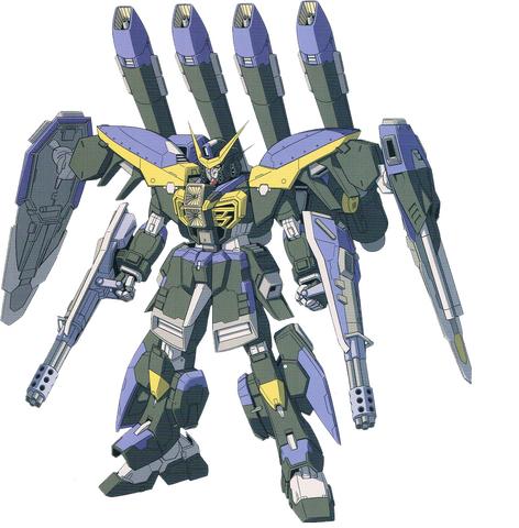 File:GAT-X131B Blau Calamity Gundam (Front).png