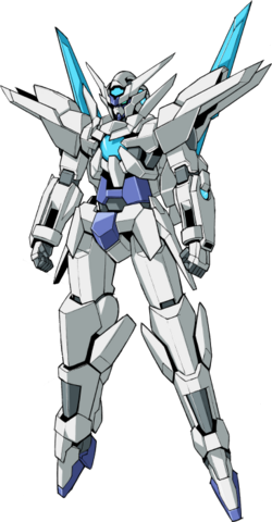 File:GN-9999 Transient Gundam - Front.png