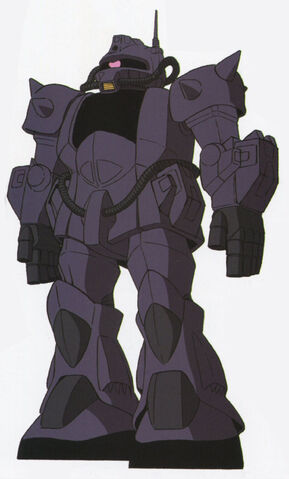 File:MS-07C-3 Gouf Heavy Arms Type.jpg