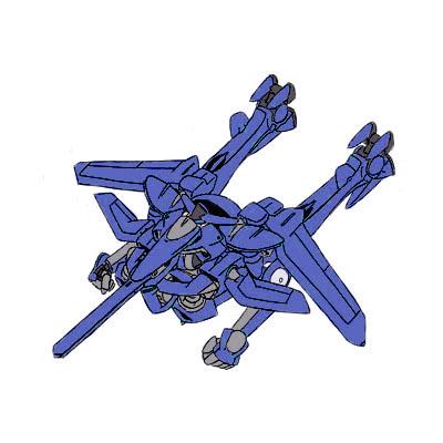 File:AEU Enact Flight Mode Katharon Colors.jpg