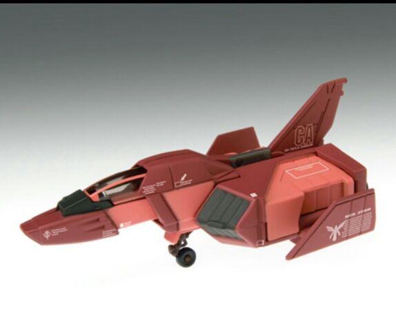 File:Core Fighter casval.jpg