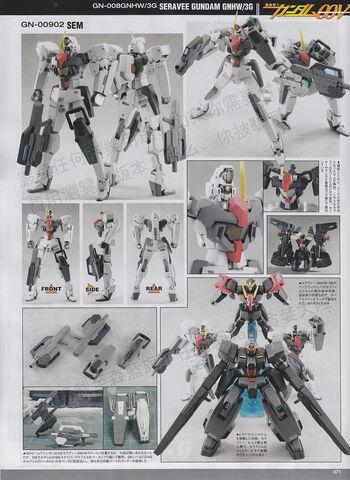 File:GN-008GNHW3G Seravee Gundam 00V V.jpg