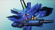 Gundam Geminass 02