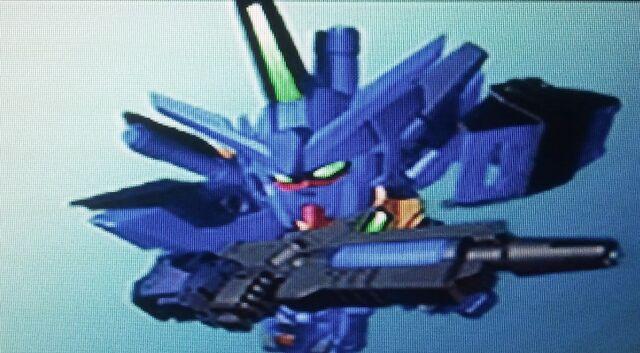 File:Gundam Geminass 02.jpg