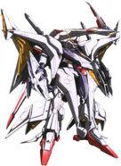 Rx-104ff
