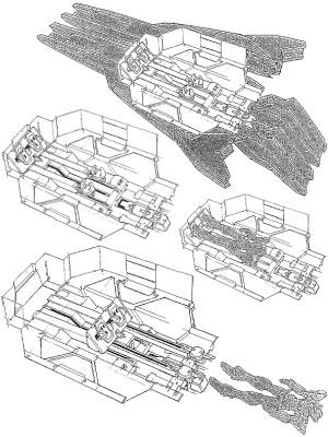 File:Assault Container Hanger.jpg