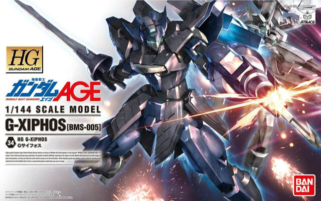 File:HG-AGE G-Xiphos - Box Art.jpg
