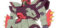 GF13-055NI Neros Gundam