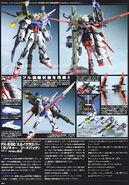 Perfect Strike Gundam10