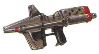 File:Rgm-79f-desert-beamspraygun.jpg
